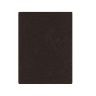 Image sur Filtre à charbon pour Electrolux CHD921 - CHF001