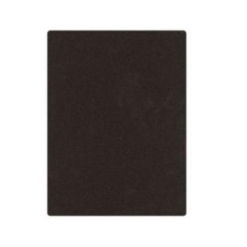 Image de Filtre à charbon pour Electrolux CHD921 - CHF001